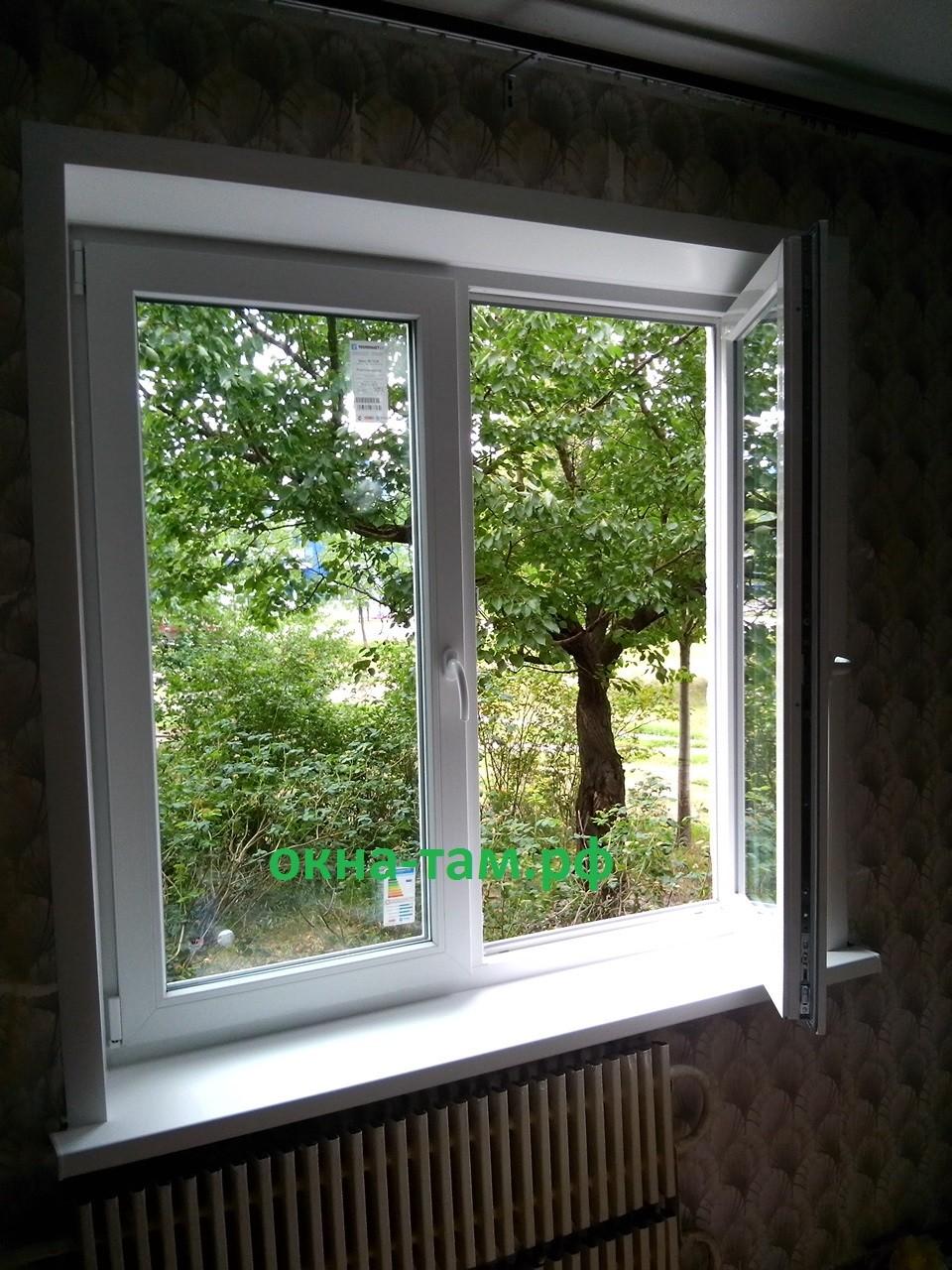 Окна тамбов,балконы - тамбов - бесплатныеобъявления.рф.
