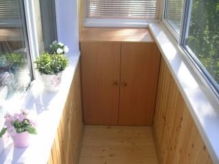 Окна алекс ?? окна, остекление балконов и лоджий, жуковский (.