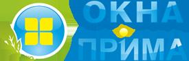 Казанские окна строительная компания сайт буденновская мебельная компания официальный сайт